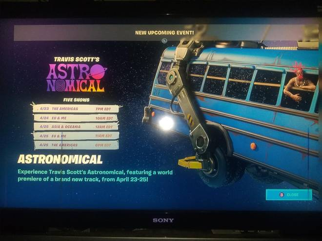 Fortnite: Battle Royale - Fortnite Chapter 2 Season 2 UPDATE Comes with a UNIQUE Adventure.... image 2