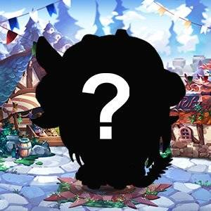 Lucid Adventure: ◆ Notice - ★Who's this Hero!!★ New Character Silhouette Revealed~!  image 2