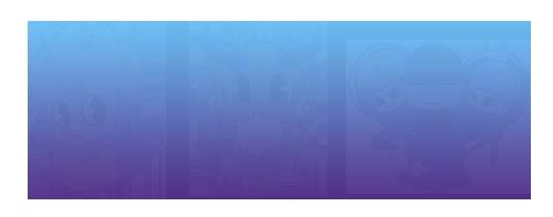 幽靈獵人-神秘公寓: 公告 - 更新2.0.28。 image 3