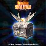 Platinum Chests a must-buy in Raid Shop?