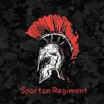 SPARTAN REGIMENT a military simulation crew is recruited discord mic and lvl 70 and up are required