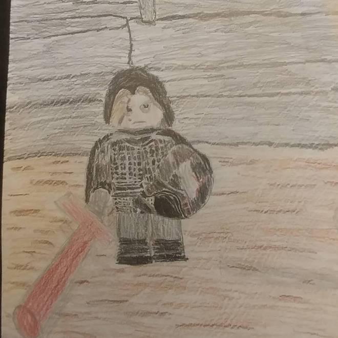 Star Wars: General - Art image 2
