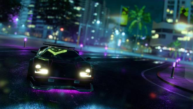 Need For Speed: General - What do you think of my car  image 1