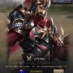 Mengqi/408553/channel 4/ Rewards please
