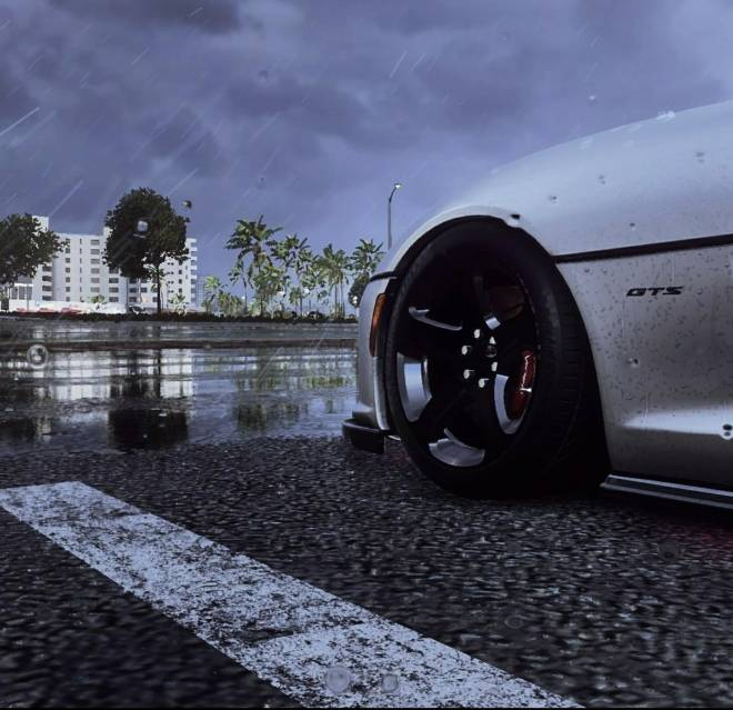 Need For Speed: General - Heyyyyyyy bois...umm well first post what do u think? image 1
