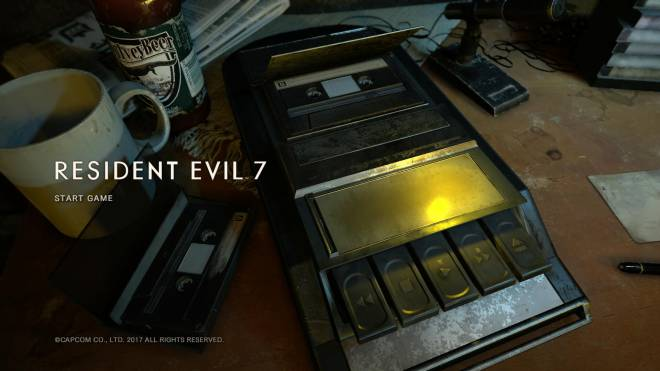 Resident Evil: General - Been to long image 1