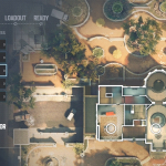 Guide to playing 'Thatcher' in 'Consulate'