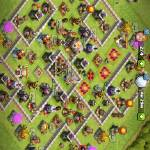 Looking for active friendly members. Looking for good th11s and above.