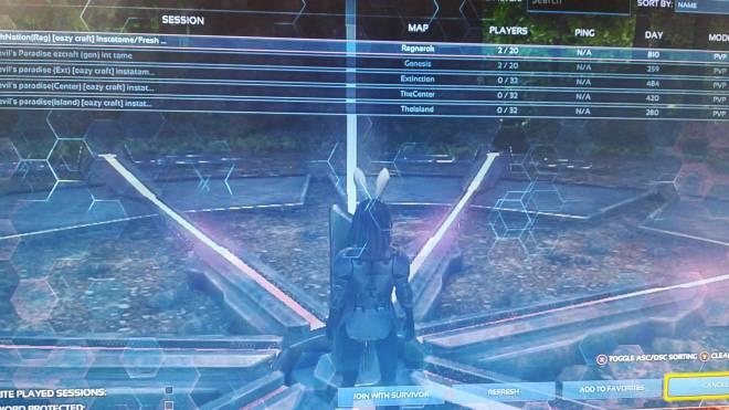ARK: Survival Evolved: Memes - Ark server image 2