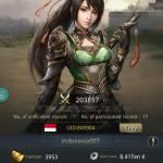 indonesia007/ch8/800904