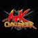 ATK CHALLENGER