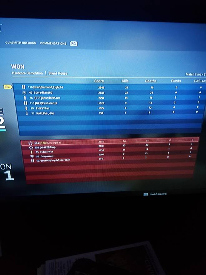 Call of Duty: General - Killing em,  image 3