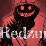 Make sure to follow me on here and insta and subscribe on youtube at-Youtube_RedZuu