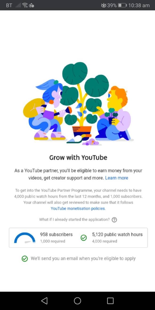 Rainbow Six: General - Nearly made partner on youtube image 2
