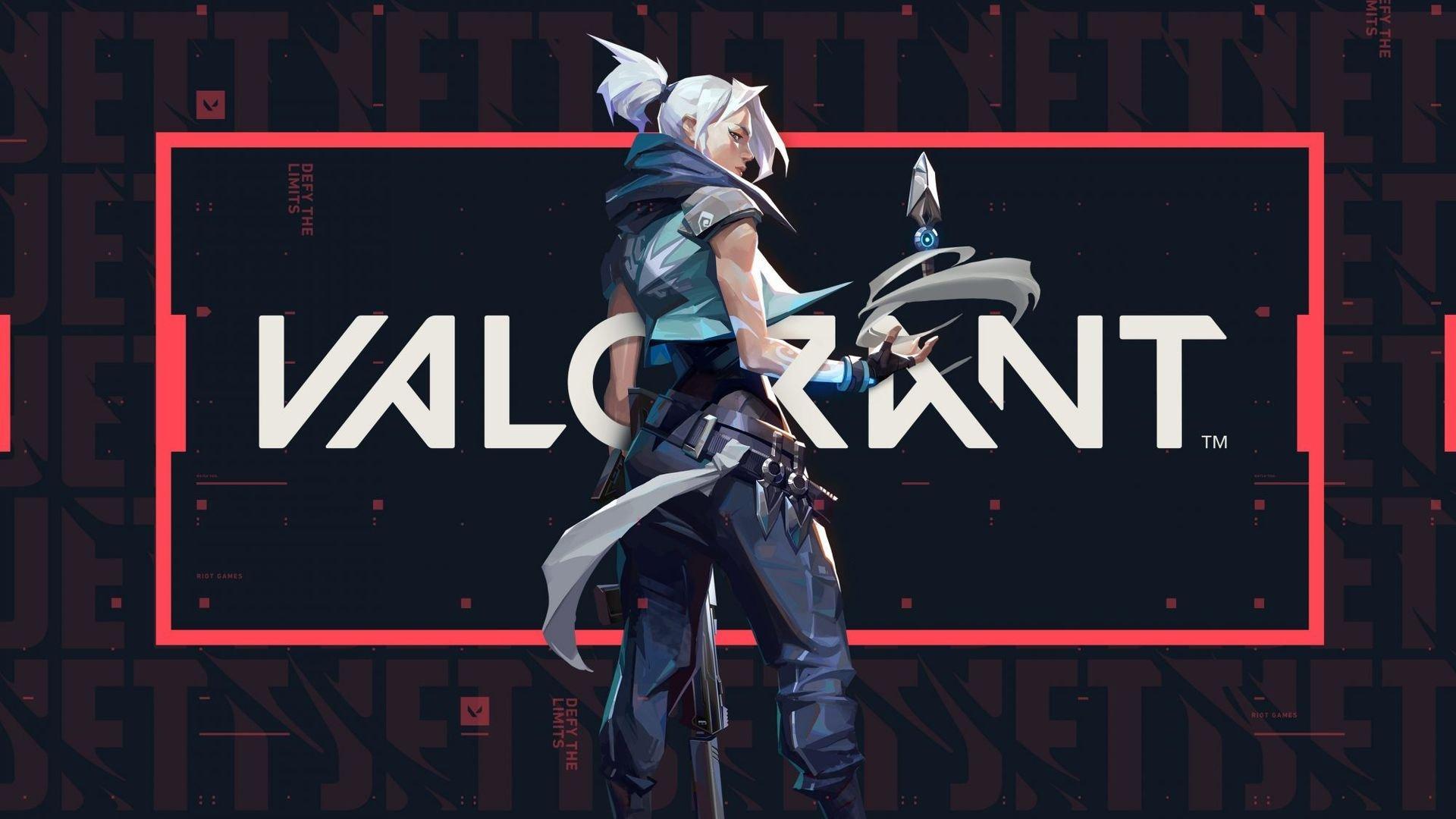 VALORANT_Jett_Type-2000x1125.jpg
