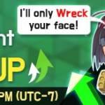 [Summon UP Event] Kasumi