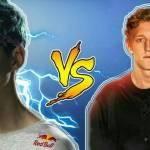 Who's better Ninja or Tfue ?