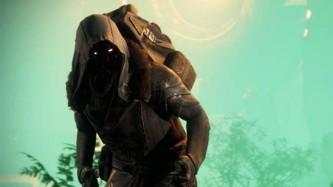 Destiny: General - Power Caps image 2