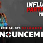 Introducing Influencer Partnership Program