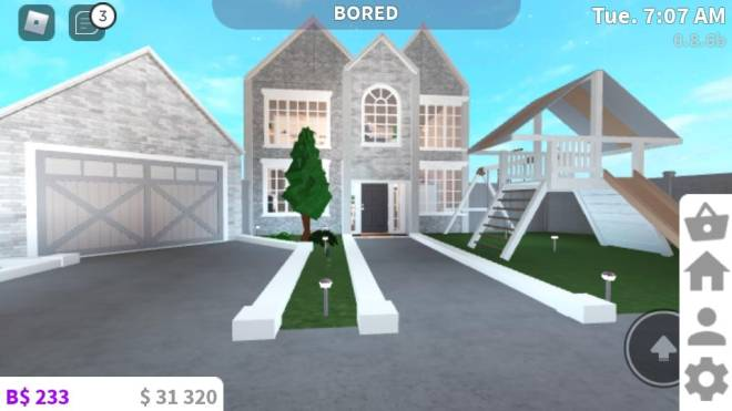 Roblox: General - Need a Builder? image 2