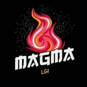 LGI Magma YT