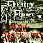 Family First MCCC