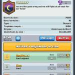 *JOIN AN ACTIVE CLAN*