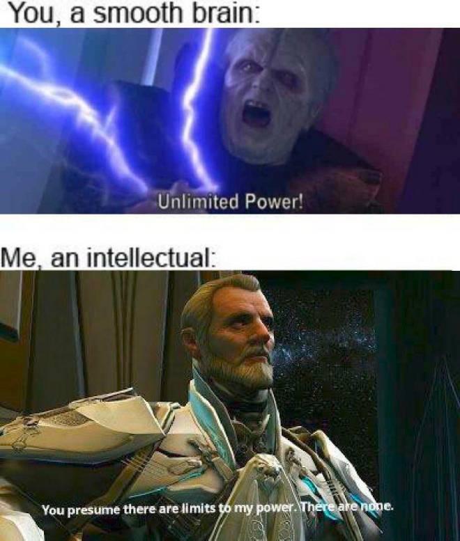 Star Wars: General - Star Wars memes XD image 13