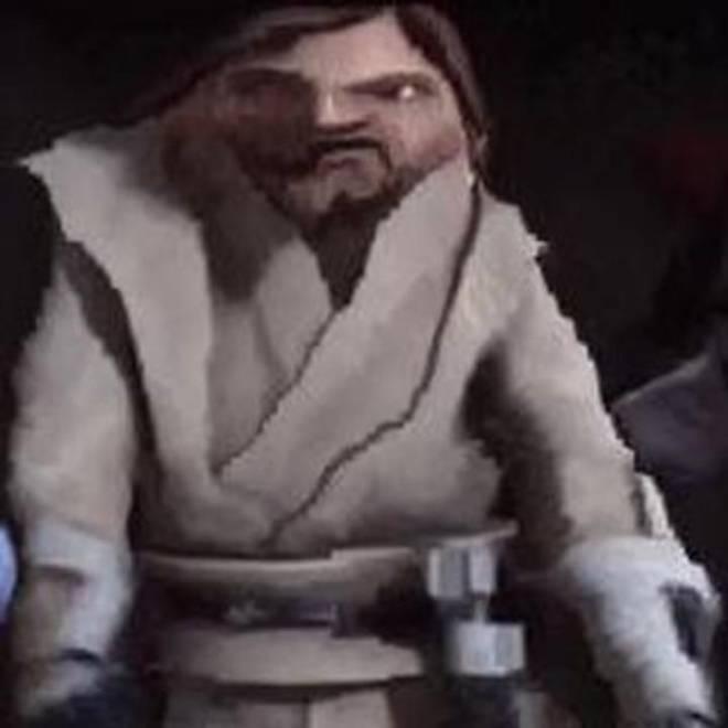 Star Wars: General - Juju on that beet image 1