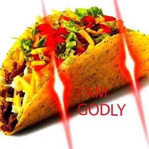 TacosR4Gods