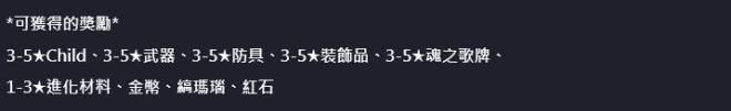 【国际服】6/11改版公告