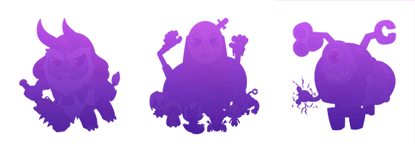 幽靈獵人-神秘公寓: 公告 - 2.0.31更新 image 3
