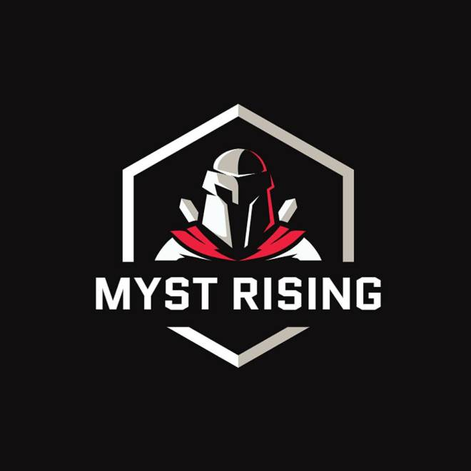 GTA: Looking for Group - [NEW CLAN] - Myst Rising  Recruiting now! Interested in joining? Leave a comment below or message my image 3