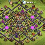 Is my base good