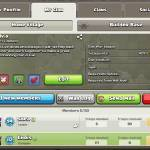 Building a great clan