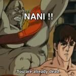 Nani, i got the brawler NANI on the last box