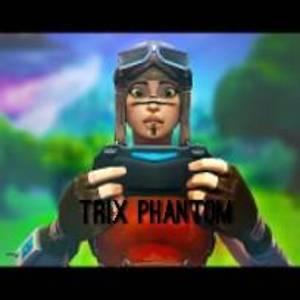 TrixPhanTom YT