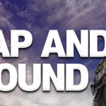 [Event] 'Leap and Bound' Sneak Peek