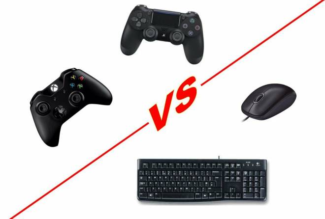 Valorant: Posts - Can Valorant Survive on Console? image 7