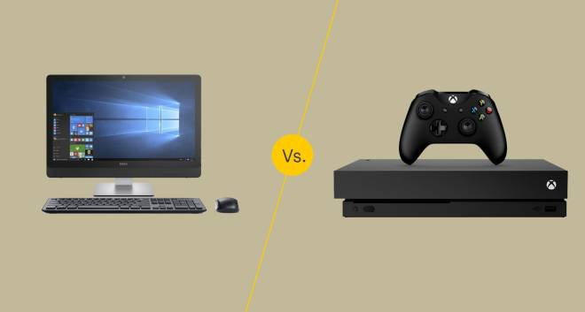 Valorant: Posts - Can Valorant Survive on Console? image 9