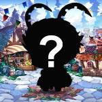 ★Who could it be?!★ New Character Silhouette Time~!