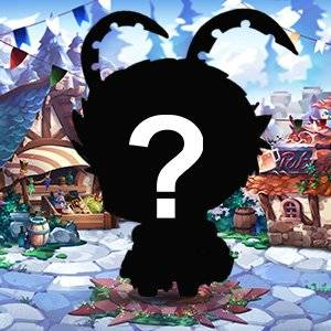 Lucid Adventure: ◆ Notice - ★Who could it be?!★ New Character Silhouette Time~!   image 2