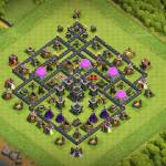 Looking for clan members with town halls between 5 to 10+. Please🙏
