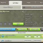 Please join my clan