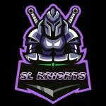 SL KNIGHTS E-SPORTS TEAM Recruiting players for the SL Knights Team..  Requirements: Have a Mic, be