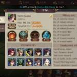Sipute/Server 53/Shu/Diaochan/Finally Goddess 3 Kingdoms