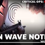 [Ban Wave Notice] 07/01 (WED) #5