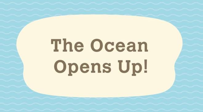 Animal Crossing: Posts - Summer update #1 comes tomorrow! image 1