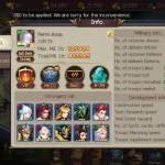 Get Cao Zhi event  Anas/S36/Shu