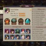 Raiden/S39/Shu/Get Diaochan